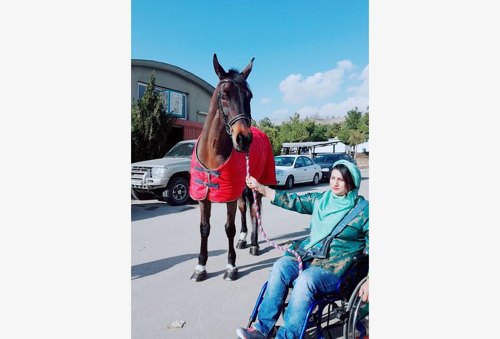 Iran-Perspektivenfilme-Schweizer-Paraplegiker-Stiftung