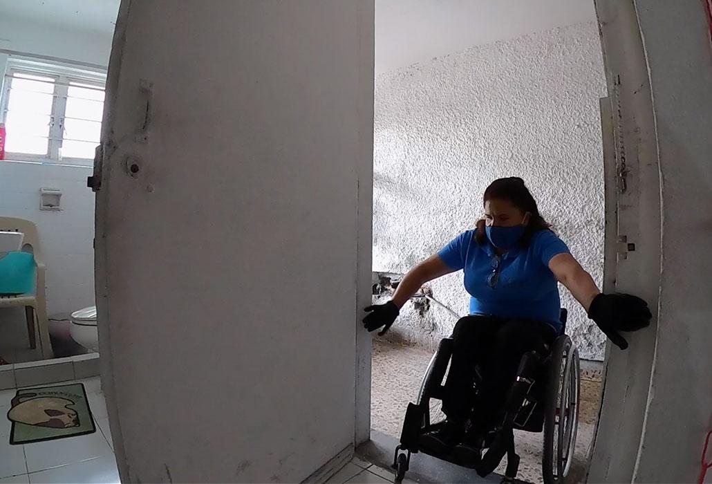 mexico-perspektivenfilme-schweizer-paraplegiker-stiftung.jpg