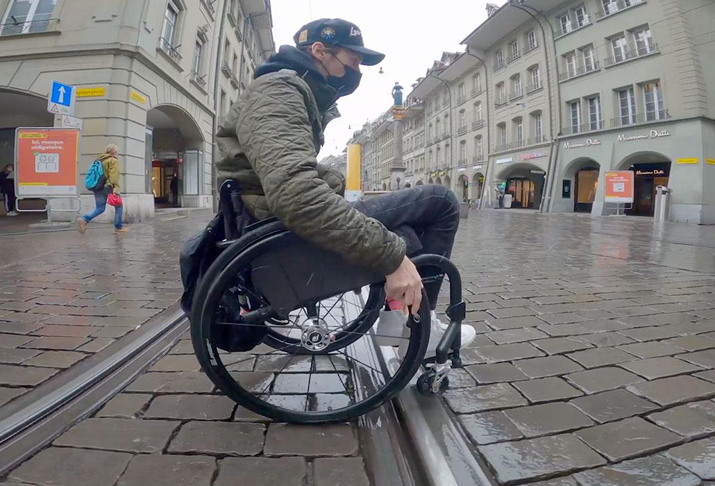 Schweiz-Perspektivenfilme-Schweizer-Paraplegiker-Stiftung