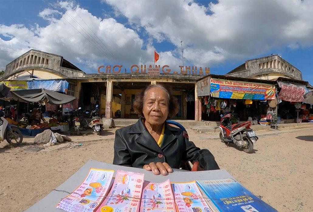 vietnam-perspektivenfilme-schweizer-paraplegiker-stiftung.jpg