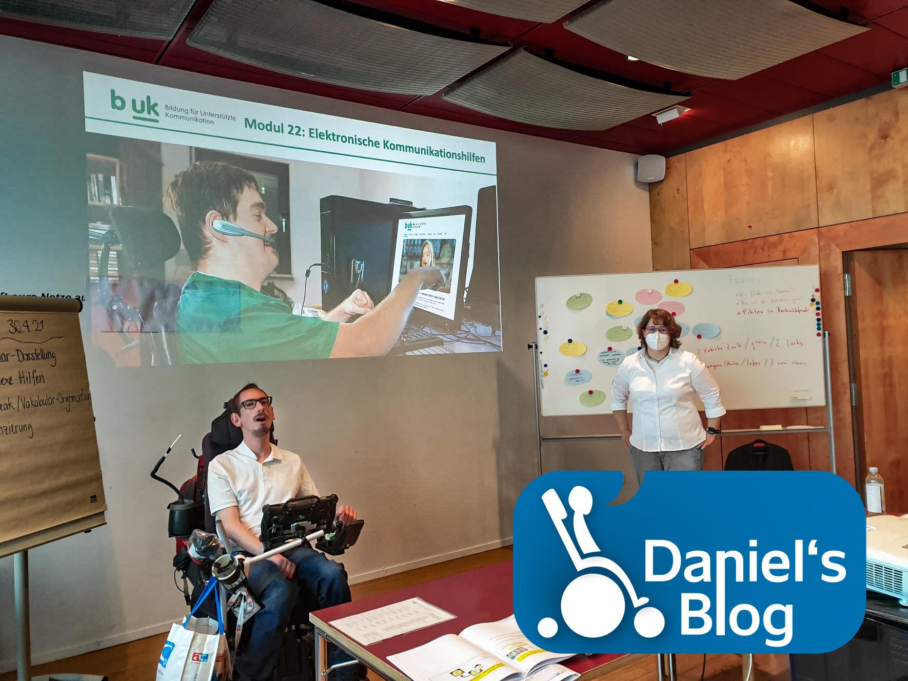 Oktober-Blog Daniel