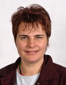 Manuela Broger