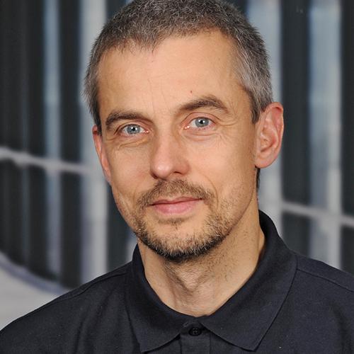 Sirmed Bernhard Nastarowitz
