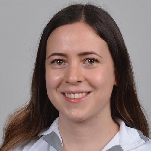 Vanessa Vallesi
