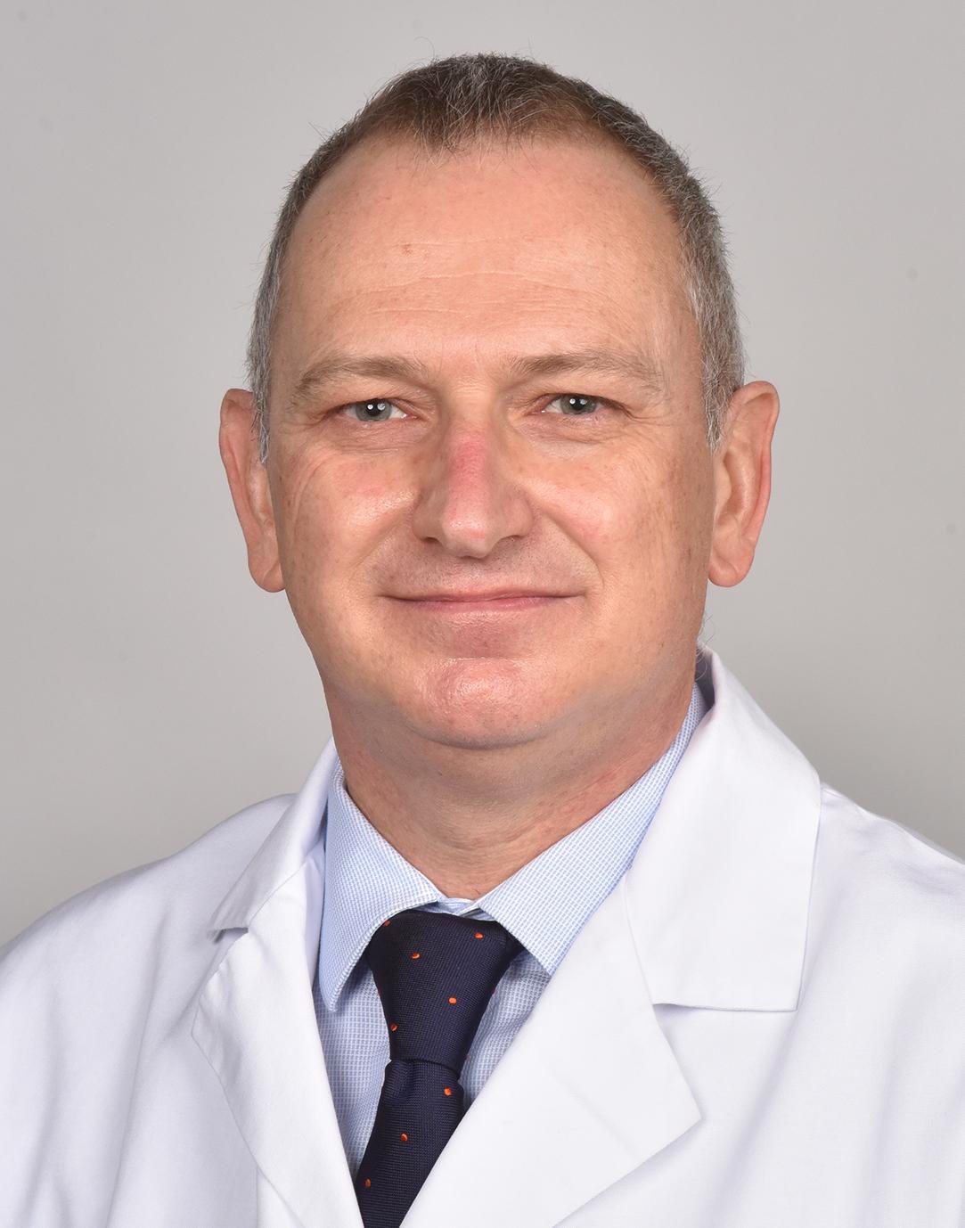 Tibor Serdült