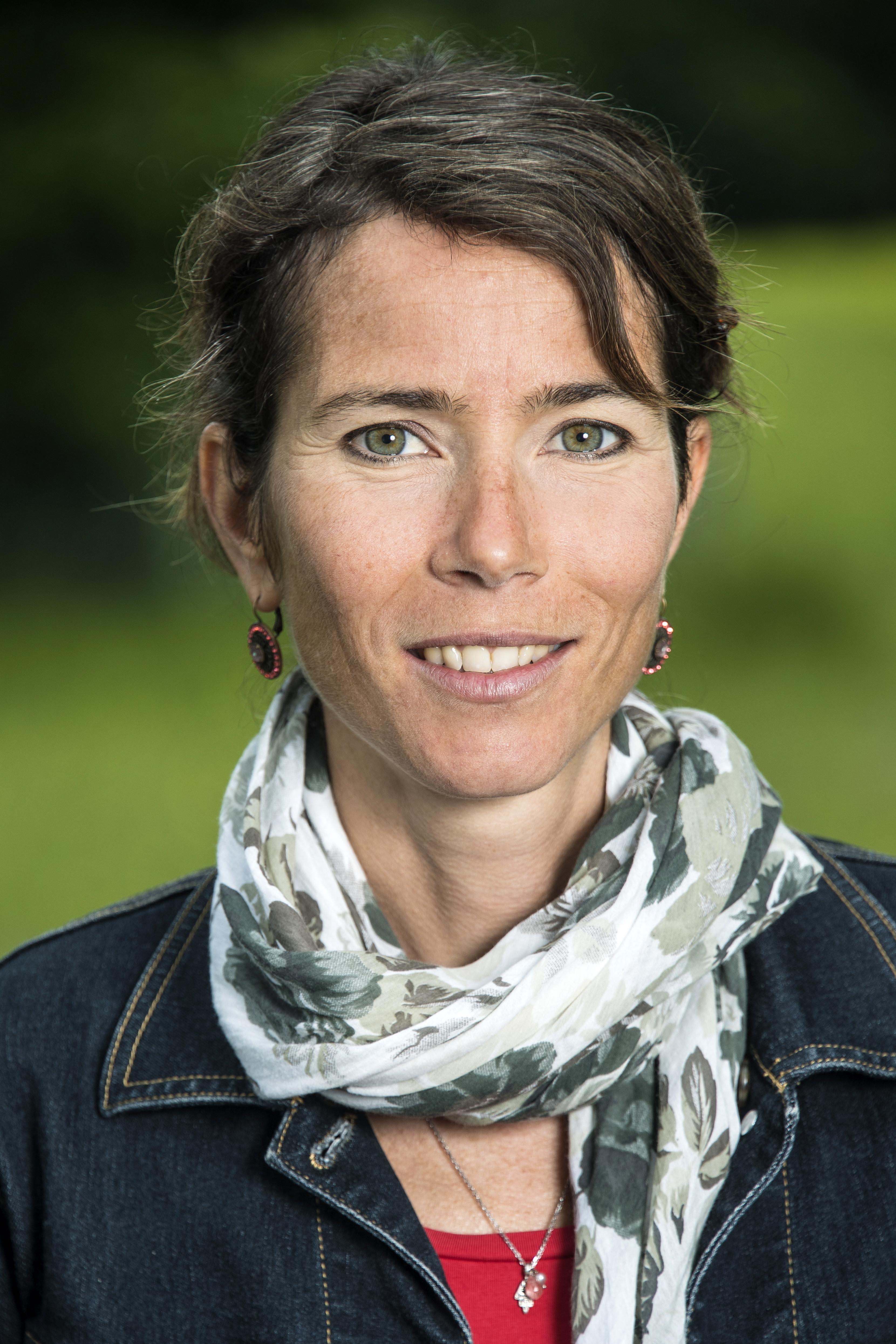 Sportmedizin-Nottwil-Sportpsychologie-Feldmann-Romana