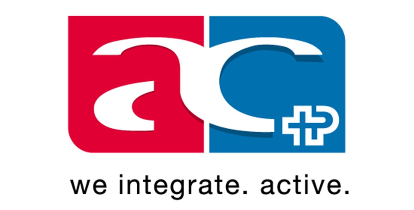 Seit dem Zusammenschluss ist Active Communication eine Tochtergesellschaft der Schwei-zer Paraplegiker-Stiftung.