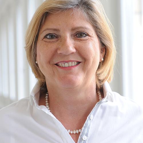 Anita Lüthi