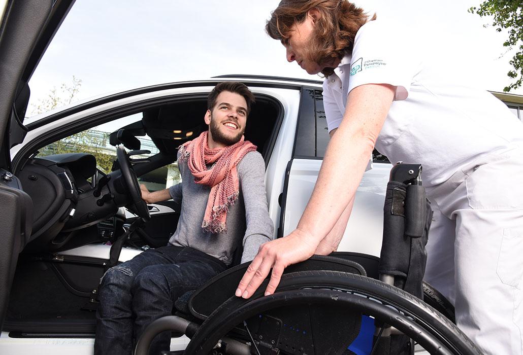 autoumbau_macht_fahren_mit_querschnittlaehmung_moeglich_paraplegie-photoshop