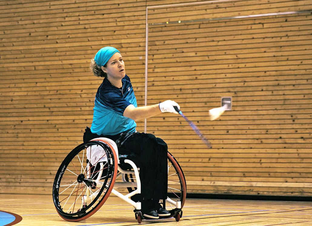 badminton-1030x747