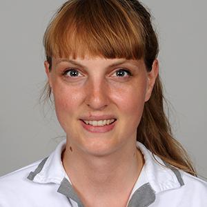 Barbara Ischer Logopädie Schweizer Paraplegiker-Zentrum