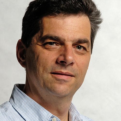 Michael Baumberger, Chefarzt Paraplegiologie