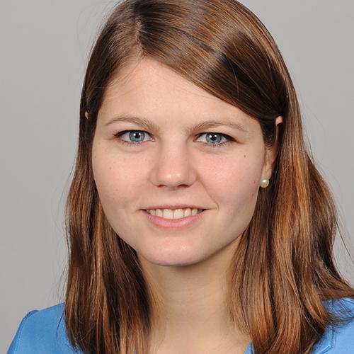 Irene Bischof Logopädie Schweizer Paraplegiker-Zentrum