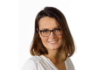 Céline Brand