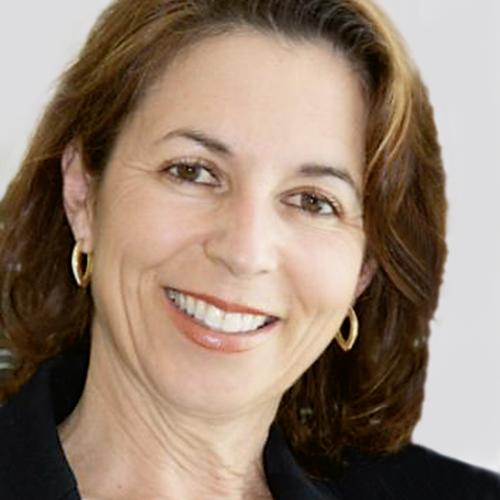 Bea Buchmann Mitglied Verwaltungsrat Schweizer Paraplegiker Zentrum