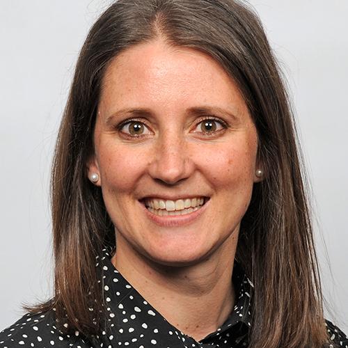 Christa Bray Schweizer Paraplegiker-Stiftung