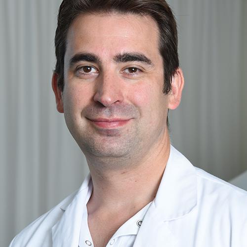 Christiaanse Ernst Radiologe SPZ
