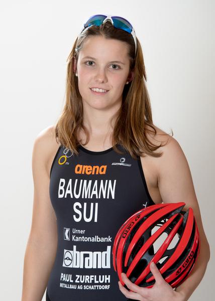 Sportmedizin-Nottwil-Sara-Baumann