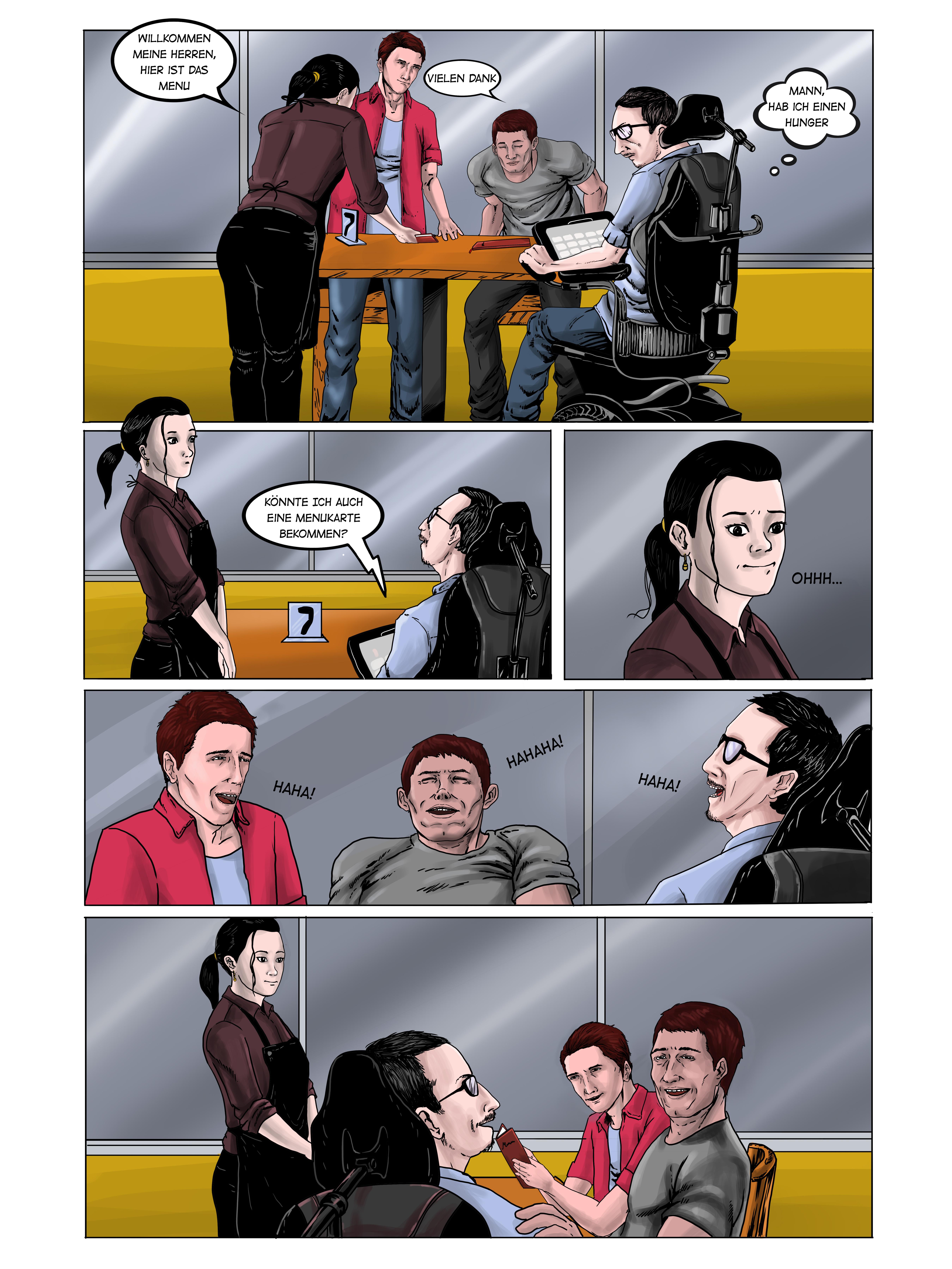 daniel_comic