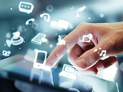 Digitaltag UK | CAA Online