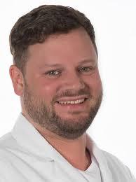 Dr. med. Jakob Evers