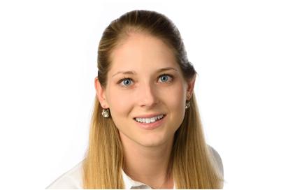 Stefanie Eicher