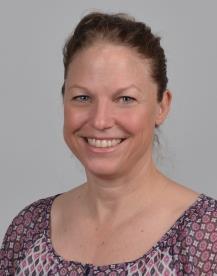 Ursula Erni