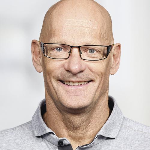 Frei-Heinz-Präsident-Gönner-Vereinigung-Nottwil