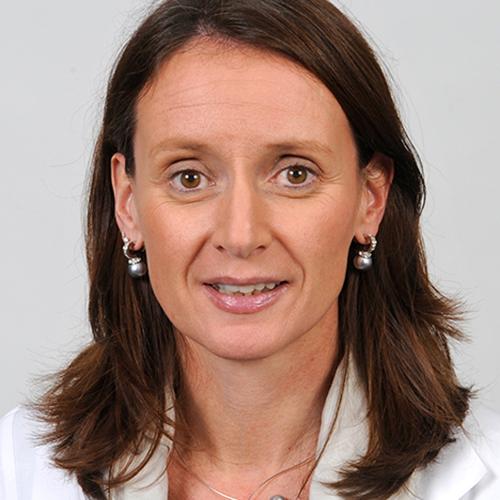 Dr. med. Andrea Göhring