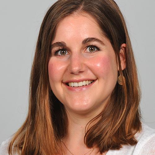 Haefliger Clara Logopedista diplomata Centro svizzero per paraplegici