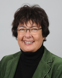 Claudia Helwig