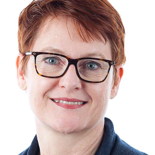Isabelle-Lamontagne-Stiftungsrätin-Schweizer Paraplegiker-Stiftung