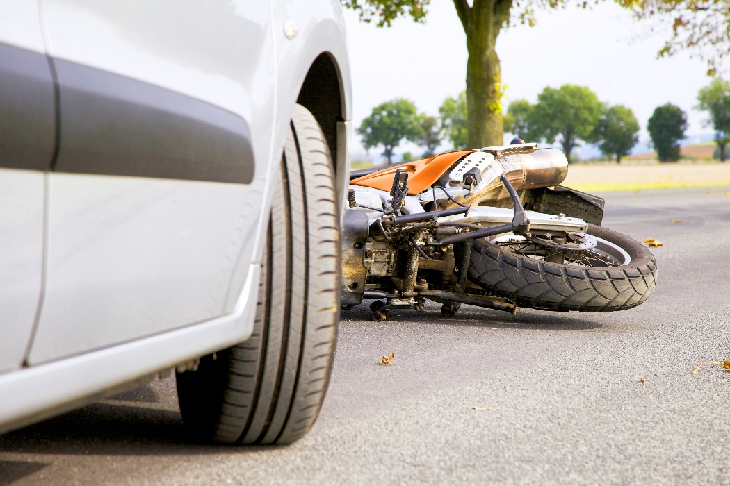 Was es bei einem Unfall mit Rückenverletzung zu beachten gibt
