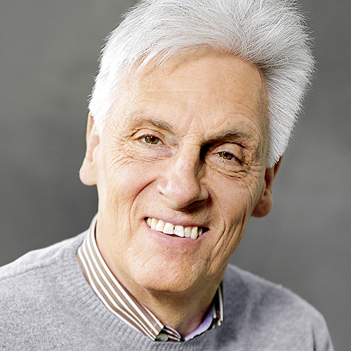 Joggi-Daniel-Vorstandsmitglied-Gönner-Vereinigung-Nottwil