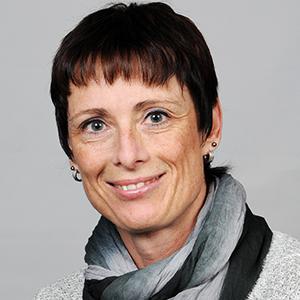 Jrène Bucher