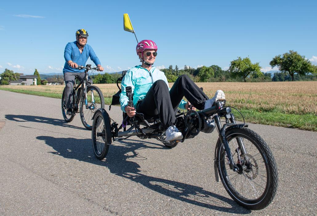 karin-kaiser-schweizer-paraplegiker-stiftung-handbike-850_7415