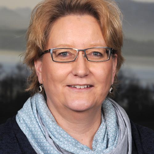 Kathrin Estermann