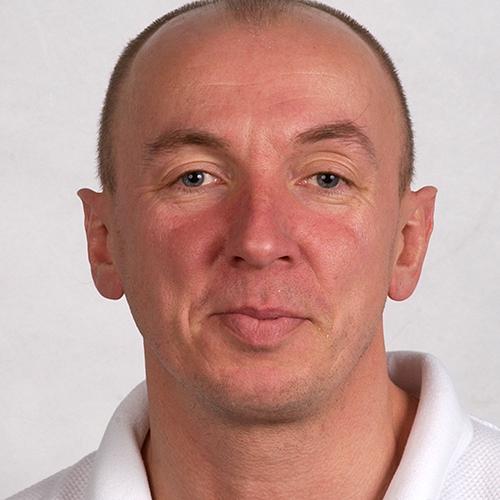 Jens Katzer