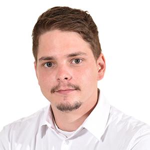 Raphael Knörr