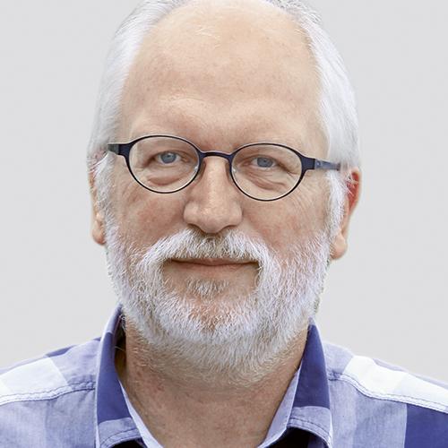 Koch-Hans Georg-Vizepräsident-Gönner-Vereinigung-Nottwil