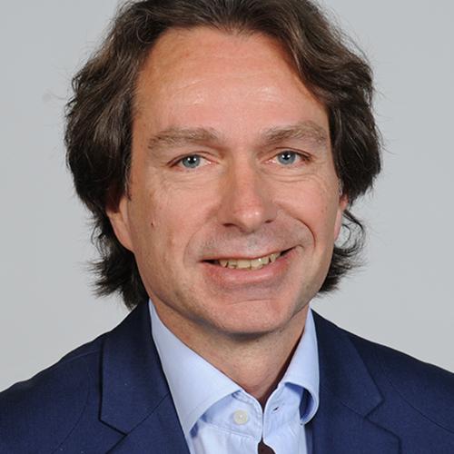 Dirk-Henner Leuth Neuro-Urologie Schweizer Paraplegiker-Zentrum