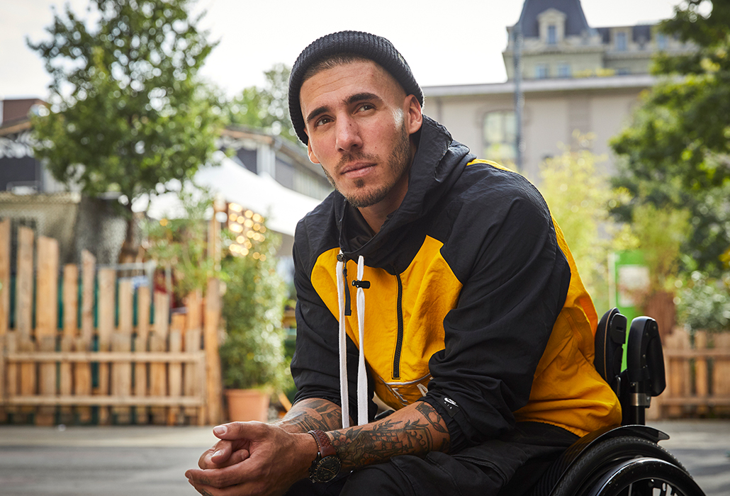 louka-real-blogbeitrag-schweizer-paraplegiker-stiftung