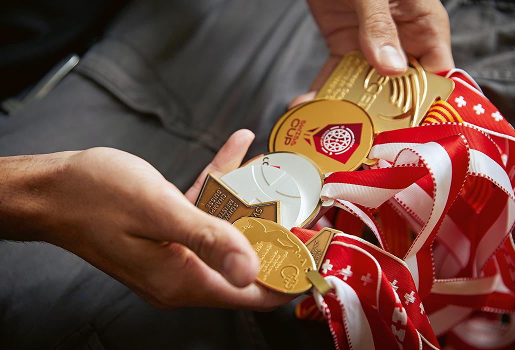 louka-real-medaillen-sps