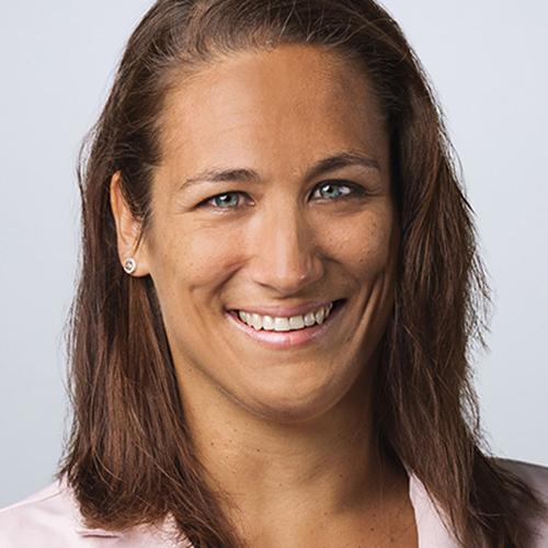 Leemann-Manuela-Mitglied Stiftungsrat-Schweizer-Paraplegiker-Stiftung