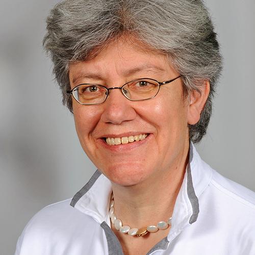Susanna Meier