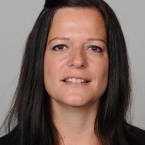Meyer Christine