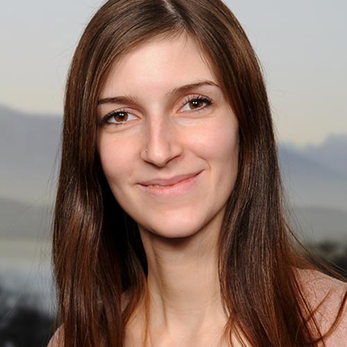 Romina Miracco