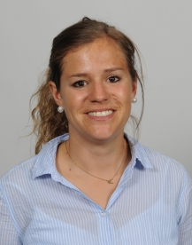 Lorena Müller, Ambulatorium Schweizer Paraplegiker-Zentrum