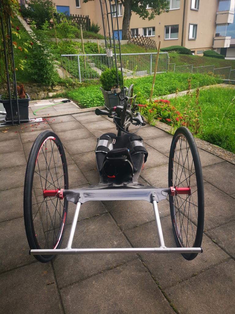 occasion-carbonbike-evo-frei-01