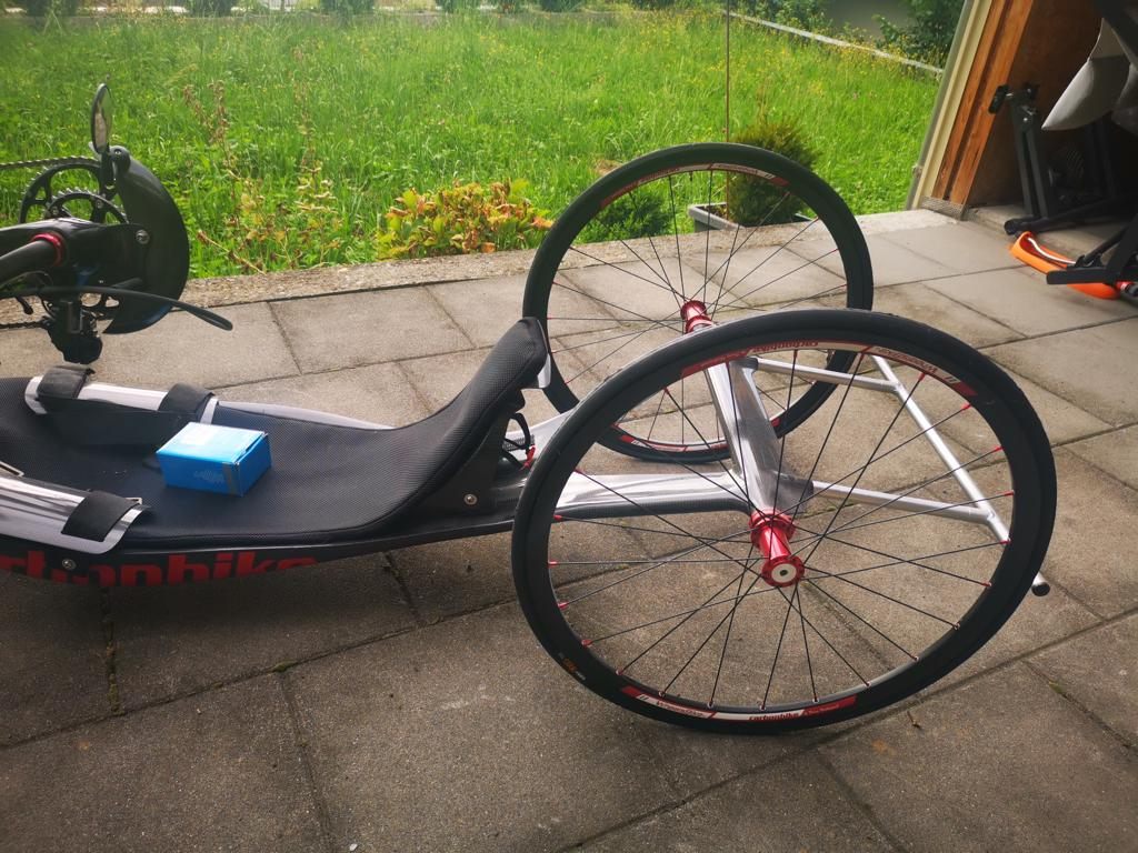 occasion-carbonbike-evo-frei-02